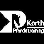 Korth